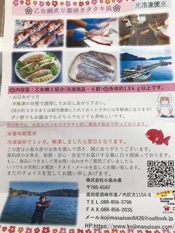 ふるさと納税 鯛3.jpeg