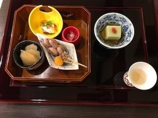 わん楽夕食1.jpg