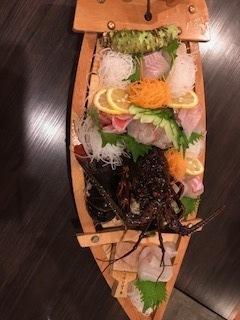 わん楽夕食2.jpg