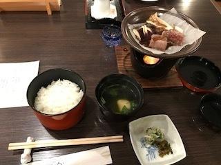 わん楽夕食4.jpg