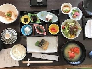 わん楽朝食.jpg