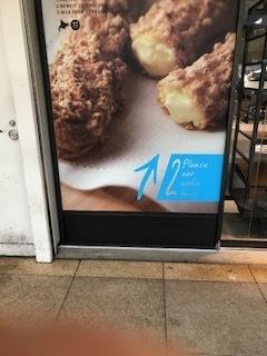 ザクザク店.JPG