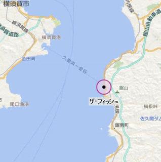 ザフィッシュ地図1.png