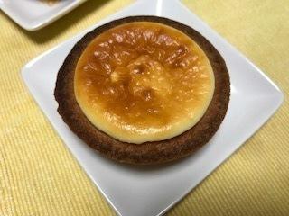 チーズタルト3.JPG