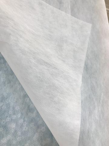 不織布シート2.jpg