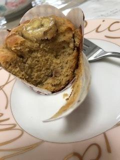 大豆粉カップケーキ.JPG