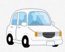 車白イラスト.JPG